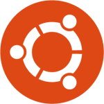Upgrade Or Update Ubuntu Offline, Without Internet