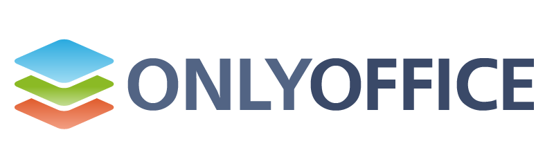 ONLYOFFICE is Linux alternative to Microsoft Office