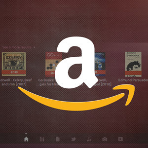 [How To] Turn Off Amazon Search Suggestions In Ubuntu 12.10