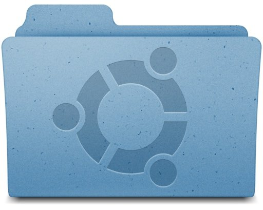 Hide Folders And Show Hidden Files In Ubuntu [Beginner Trick]