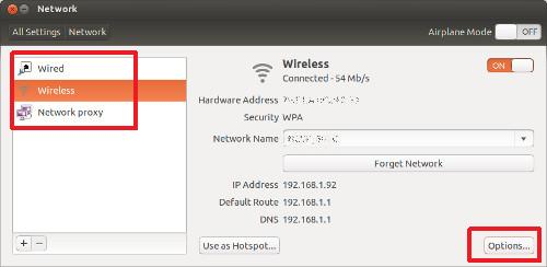 Ubuntu-Network_settings-1