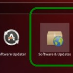 How To Install Additonal Drivers In Ubuntu 13.04 [Quick Tip]