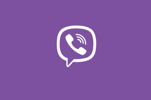 Viber Linux Client Is Available In Beta! Install it Now