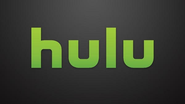 Watching hulu on linux platforms! Youtube.