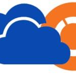 How To Use Microsoft OneDrive In Ubuntu 14.04