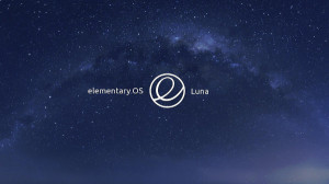 Guide To Install Elementary OS Freya In Dual Boot With Windows