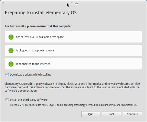how to install two os in two seperate hard drive