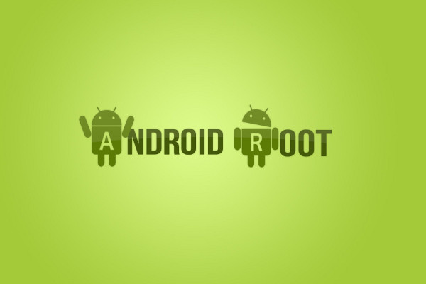 How to root Samsung Galaxy S2 on Ubuntu