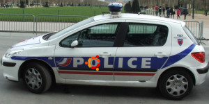 French National Police Switch 37,000 Desktops To Linux
