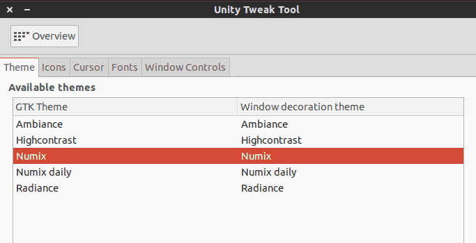 how to delete a complete directory in ubuntu