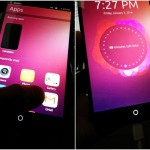 [Rumor] Chinese Manufacturer Meizu To Announce Ubuntu Phone At CES?