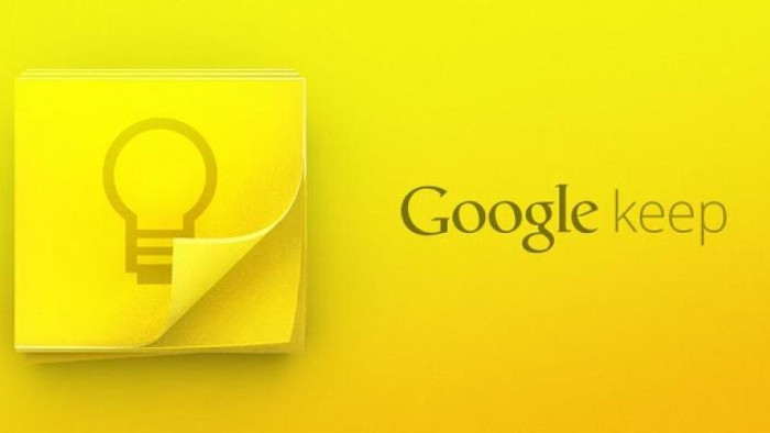How To Install Google Keep In Ubuntu 13.10 [Quick Tip]
