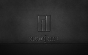 How To Create A Live USB Of Manjaro Linux in Windows