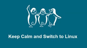 10 Reasons Why You Should Switch To Linux