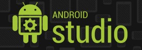 How to install Android Studio in Ubuntu