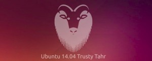14 New Features Introduced In Ubuntu 14.04