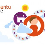 Ubuntu One shut down