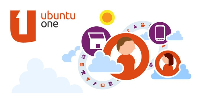 Canonical Closes Down Ubuntu One File Services
