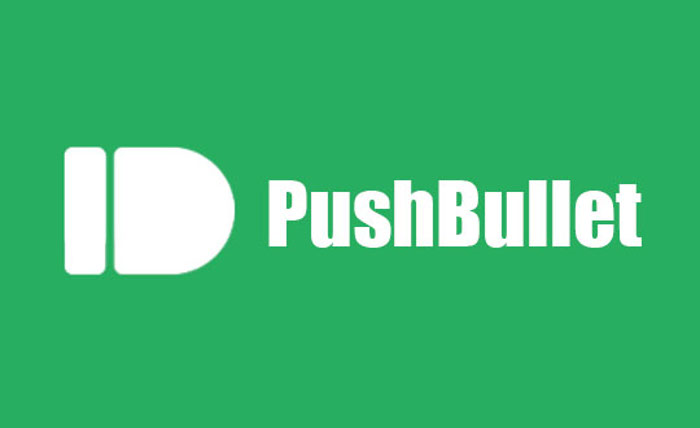 Pushbullet in Ubuntu and Linux Mint