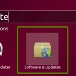 Make Ubuntu Notify You For Updates More Frequently [Beginner Tip]
