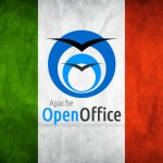 Italian Region Emilia-Romagna Is Switching To OpenOffice