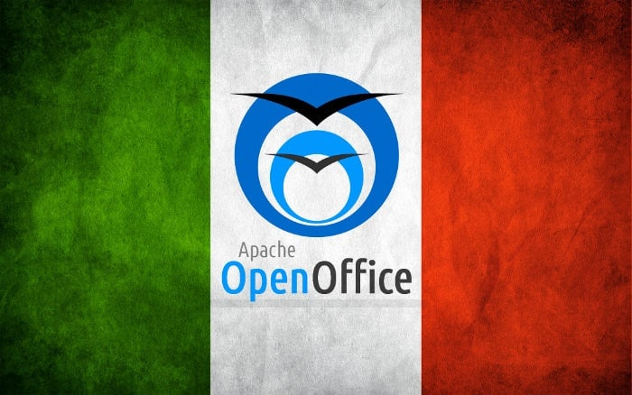 Italian City Turin Opts For Ubuntu And Open Office To Save Millions