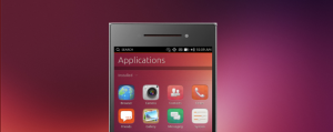 Ubuntu Phone: Specifications, Release Date And Pricing