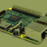 Raspberry Pi 2 Is 6 Times More Powerful In Same Price