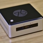 System76 Unveils Ubuntu Based Mini PC: Meerkat