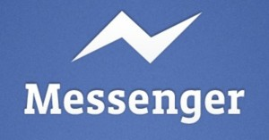 Install Facebook Messenger Desktop App In Linux