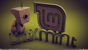 Cinnamon 2.6 New Features And Installation Instructions In Ubuntu And Linux Mint