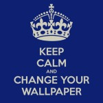 Best Applications To Manage Wallpapers In Ubuntu