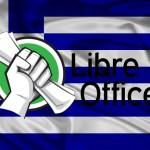 Greek Town Livadeia Kicks Out Microsoft Office For LibreOffice