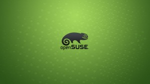 OpenSUSE Leap 42.1 Released