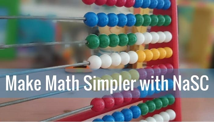 Do Simple Math In Ubuntu And elementary OS With NaSC