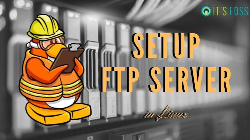 How to Use FTP to Move Files Between Your Computer and Your