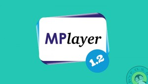 Open Source Media Player MPlayer 1.2 Released