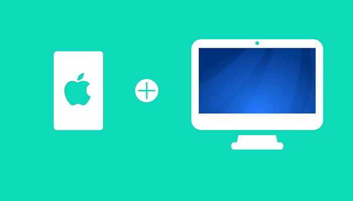 How To Use iPhone In Antergos Linux