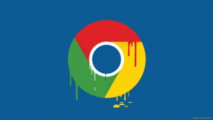 Google Is Ending Chrome support for 32-bit Linux, Ubuntu 12.04 And Debian 7