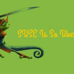 These Videos Prove That SUSE Is The Coolest Linux Enterprise