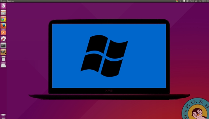 How To Install Windows 10 In VirtualBox in Linux