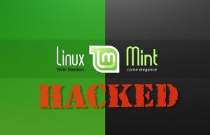 Linux Mint Website Hacked, ISOs Compromised With Backdoor