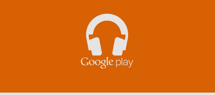Google Play Music Desktop Player For Linux