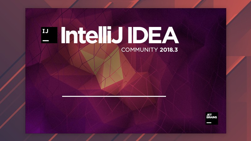 Install IntelliJ IDEA on Ubuntu & other Linux Distributions