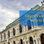 Italian City Vicenza Is Replacing Windows By Zorin OS Linux