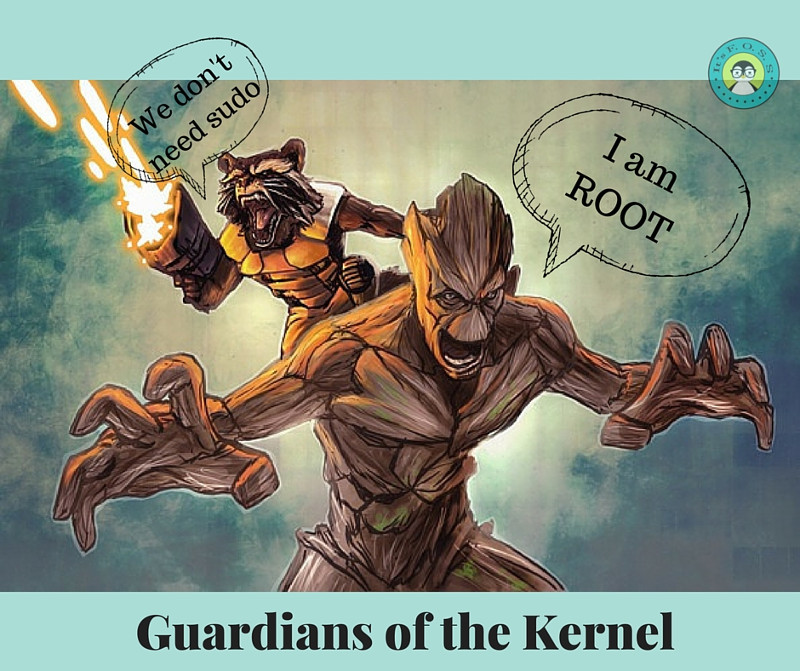 Guardians-of-the-Kernel.jpg