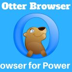 [Review] Otter Browser Brings Hope To Opera Lovers