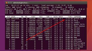 Fix gvfsd-smb-browse Taking 100% CPU In Ubuntu 16.04