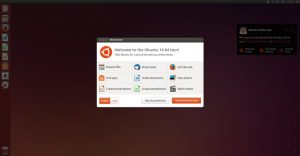 You Can Try A Demo Ubuntu Version In A Web Browser