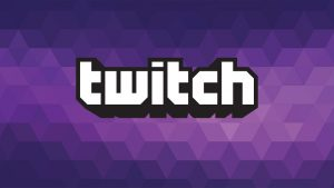 This App Makes It Possible To Use Twitch Without Flash In Linux